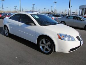 2006 PONTIAC G6 GT LOOKS AND RUNS GREAT