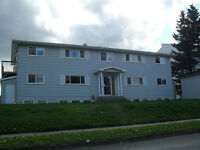 2 Bedroom Unit For Rent - Close to NBCC - Don't Miss Out!
