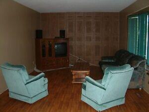 Rooms for Rent - $175/week or $700/month Regina Regina Area image 2