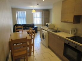 New Build 2 Bed Apartment ~ Close To City ~ Young Professionals / Students ~ Fully Furnished ~ £750