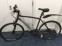 Men's Claud Butler Bike / RRP: £299.99