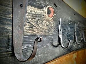 Locally Milled Live Edge Furniture by Ruztikcharms Peterborough Peterborough Area image 5