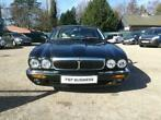 jaguar xj8 v8 executive