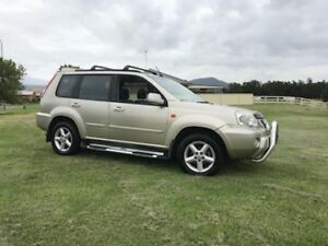 Buy new and used cars in dapto 2530 nsw cars vans utes for sale fandeluxe Gallery