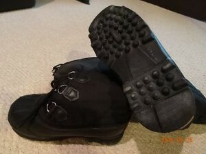 SOREL WINTER BOOTS FOR SALE Sarnia Sarnia Area image 3
