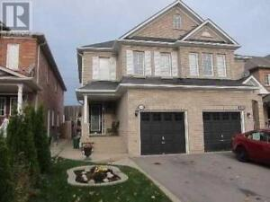 3769 PARTITION RD Mississauga, Ontario