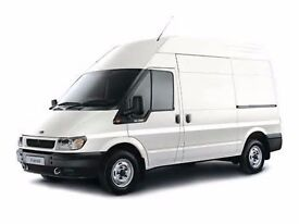 Reliable Removal Services Nationwide