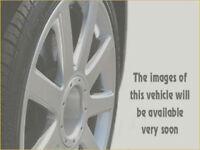 2002 Renault Scenic 1.6 16v Dynamique