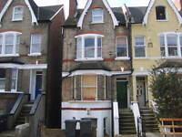 1 bedroom flat in Heathfield Road, South Croydon, Surrey, CR0