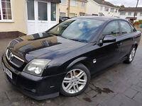2005 Vauxhall vectra , 1.9 CDTI ,MOT- 09.06.2017 . good conditions...