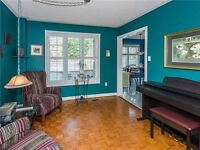 267 Chambers Cres Newmarket Beautiful House for sale!