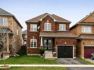 Perfect 1st-Time Milton Homebuyer Property!