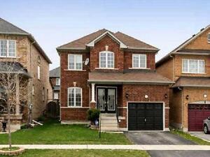 Perfect 1st-Time Milton Homebuyer Property! Oakville / Halton Region Toronto (GTA) image 1