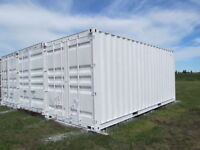 20' Shipping Container FOR RENT or SALE
