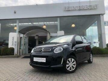 Citroen C1 II Feel