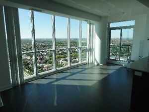NICE AND CLEAN 3 BED 2 BATH IN 3985 GRAND PARK IMMEDIATELY