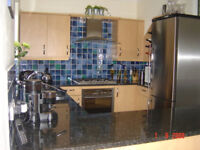 PRE-OWNED PAULA ROSA KITCHEN IN GOOD CONDITION