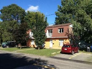 Apartment for rent in ile-perrot 3 1/2