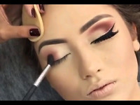 Certified Makeup Artist and Hairstylist