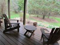 16186 7th Concession Rd King Must see  house!