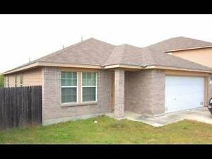 Are you sick of RENTING? (Orange Rent 2 Buy) 3br 1ba HOUSE Orange Orange Area Preview
