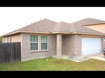 Are you sick of RENTING? (Orange Rent 2 Buy) 3br 1ba HOUSE