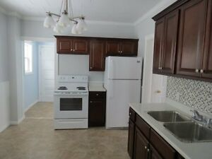 House For Rent -New Glasgow ASAP