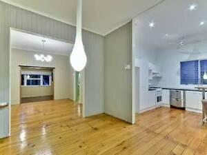 1 x Weeks Free Rent! WALK TO QUT & ROYAL BRISBANE HOSPITAL! Herston Brisbane North East Preview