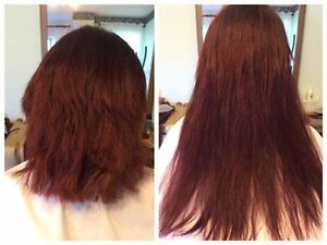 $295 Extensions, come in and transform you hair for the season Peterborough Peterborough Area image 6