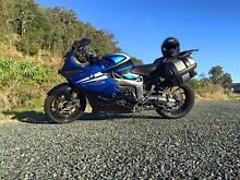 BMW K1300S - the bike of your dreams Richlands Brisbane South West Preview