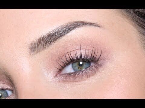 Certified Eyebrow Microblading Embroidery