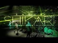 Enter Shikari Tickets - HOMETOWN SHOW - The Forum Hatfield - Friday 13th July