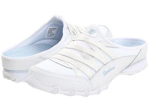 Womens Mule Sneakers Ebay