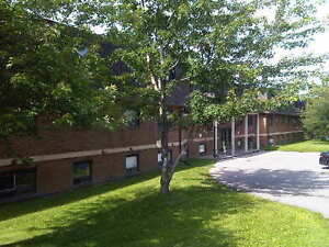 Fort Erie 1 BR and 2 BR Rental