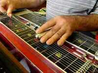 """[WANTED] - The """"cry"""" of a Classic Country pedal steel..."""