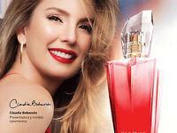 perfume Iluminas Celebration by Esika, eau de parfum, perfume 50ml