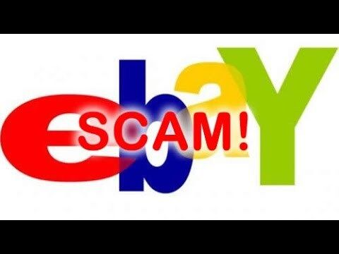 ebay-is-scam