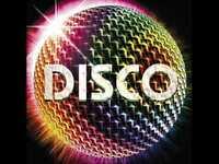 Professional Disco / Karaoke Services