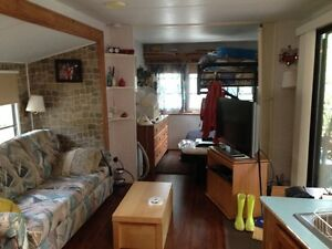 Wasaga Beach 38ft Trailer for sale