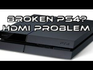 Ps4 Repair | Kijiji in Toronto (GTA)  - Buy, Sell & Save