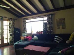 Scarborough 3 bedroom house looking for two new housemates Scarborough Stirling Area Preview