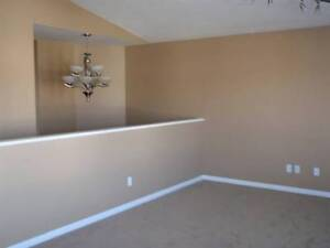 MOVE IN NOW! PAY HALF THE RENT FOR DECEMBER Edmonton Edmonton Area image 5
