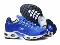 NIKE AIR TN SIZES 6/8/10 LEFT