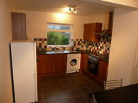 LOVELY 3 BED HOUSE IN KENTON, NE3, NEWCASTLE- ONLY £615PM. DSS WELCOME!