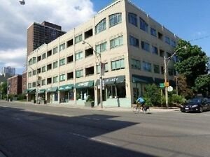 Lovely, Spacious Split 2 Bdrm 2 Bth Suite In Summerhill/Rosedale