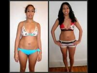 Fitness Trainer Drop Weight Fast Contact Me Now