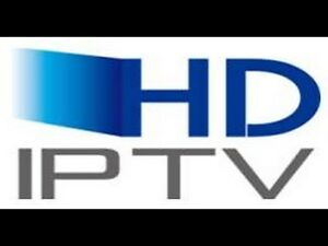 Limited Special Holiday Offer!!! IPTV with free trial available