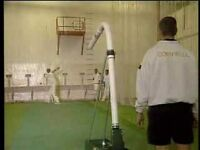 Kanon bowling machine for Sale