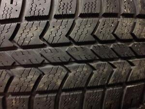 Extreme avalanche 265 70 r17