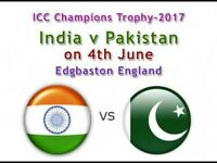 India vs Pakistan - student (17-23 age) cheapest ticket